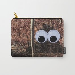 Googly Gremlinzz Carry-All Pouch