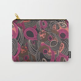 Mystical Powers Carry-All Pouch