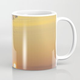 climatic phenomenon Coffee Mug