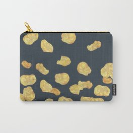 chips_pattern Carry-All Pouch