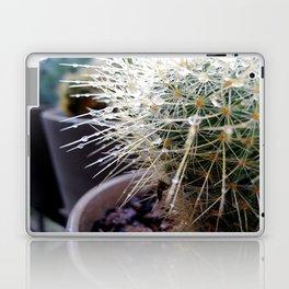 Martha the Cactus  Laptop & iPad Skin