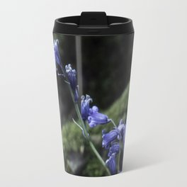 Bluebell Travel Mug