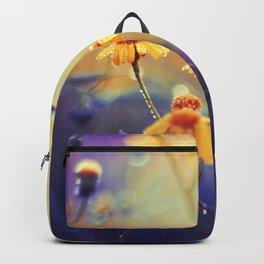 Summer Dream Backpack