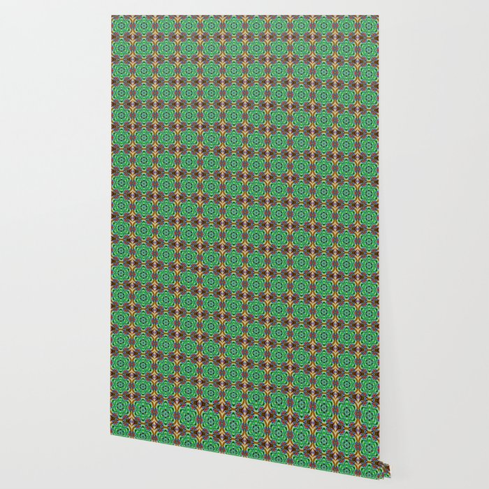 Beverly Wallpaper