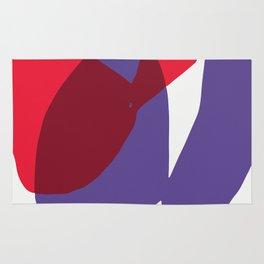 Matisse Shapes 9 Rug