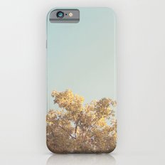 It's a Beautiful Day iPhone 6s Slim Case