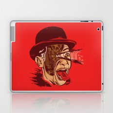 Reel Passion Laptop & iPad Skin