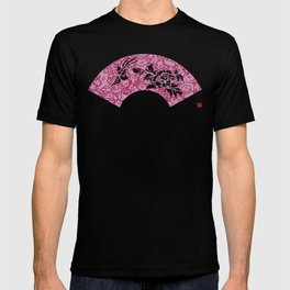 HARU - spring T-shirt