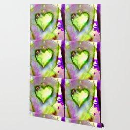 Heart Dreams 4L by Kathy Morton Stanion Wallpaper