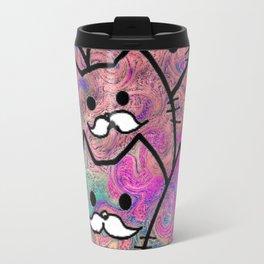 cat-209 Travel Mug
