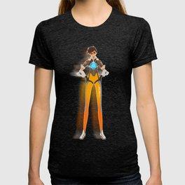 ever get that feeling of deja vu? T-shirt