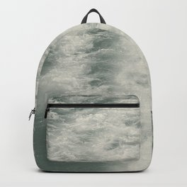 Lilly Backpack