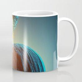 Neuron Coffee Mug