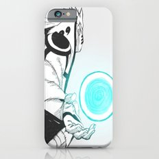 Naruto iPhone 6 Slim Case