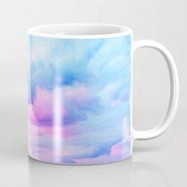 Clouds Series 2 Coffee Mug