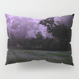 Misty Pillow Sham