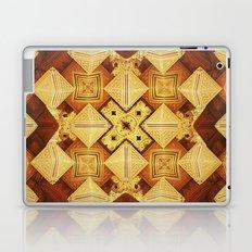 CenterViewSeries296 Laptop & iPad Skin