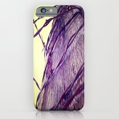 Blow the Wire iPhone 6s Slim Case