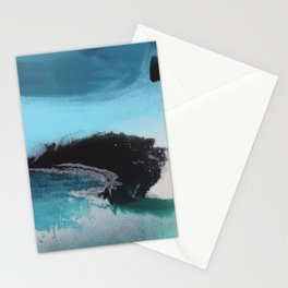 Kenya Stationery Cards