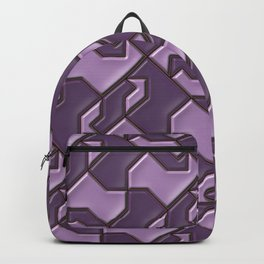 Geometrix 101 Backpack
