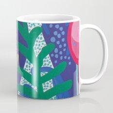 Secret garden III Mug