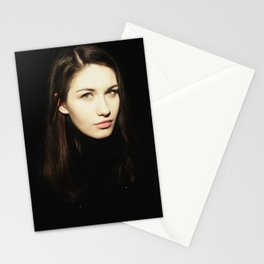Neurosis and Everyday Life Stationery Cards