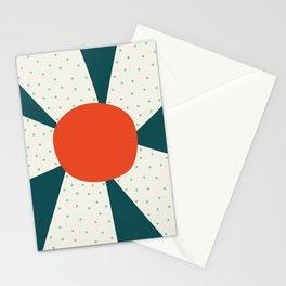 Tonga Stationery Cards