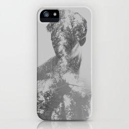 No. 32 iPhone Case