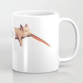 Wildewill Coffee Mug