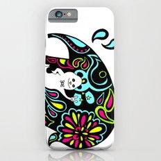 Elephank iPhone 6s Slim Case