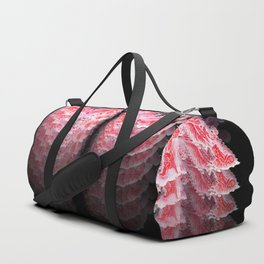 Fuck Duffle Bag