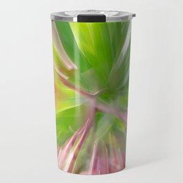 Follow the Leaf Travel Mug