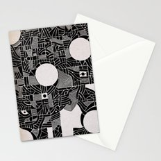 - abstinence - Stationery Cards