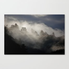 Lake District Canvas Print