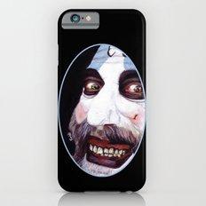 Captain Spaulding Slim Case iPhone 6