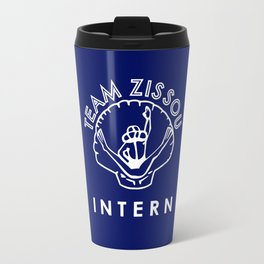 Intern Travel Mug
