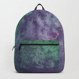 The Bee Faery Backpack
