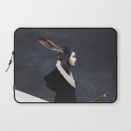 The Hunt Laptop Sleeve
