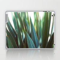 September Glow Laptop & iPad Skin