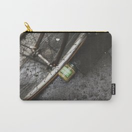 Accompanied by Pesto Carry-All Pouch