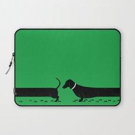 Flair Laptop Sleeve