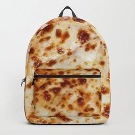 Easy-Cheezey Backpack