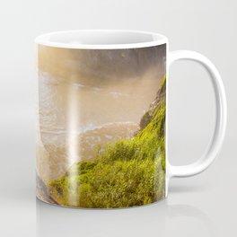 Zen Moments Coffee Mug