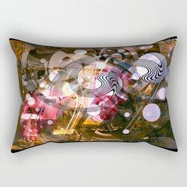 Terranova Rectangular Pillow