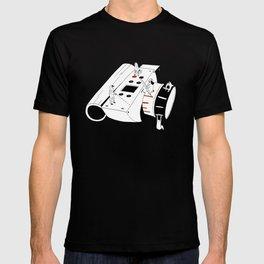 Follow Focus T-shirt