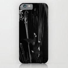 Lost in the Dark Slim Case iPhone 6s