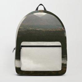 Vintage Mountain 27 Backpack