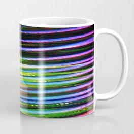 X45 Coffee Mug