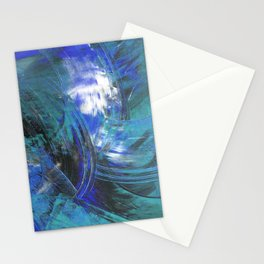 Painting 69 Stationery Cards