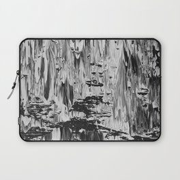 Photographic Abstraction 15 Laptop Sleeve